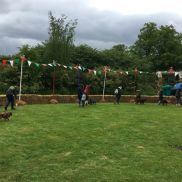 barrowmore-open-day-2017-054.jpg