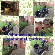 volunteering-in-the-communal-garden.jpg