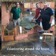 volunteering-around-the-house.jpg