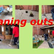 01-cleaning-outside-residential-unit.jpg