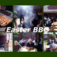 02-easter-bbq-residential-unit.jpg